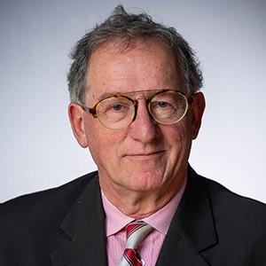 Josef Giedl Director Foundation